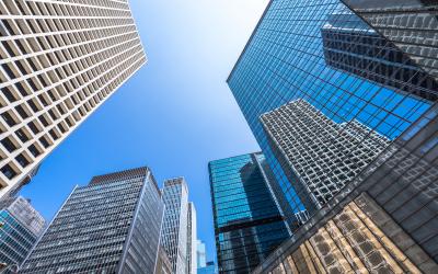 IRS Model 3 - Annex F - property income