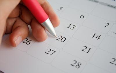 Postponement of deadlines for Tax Obligations