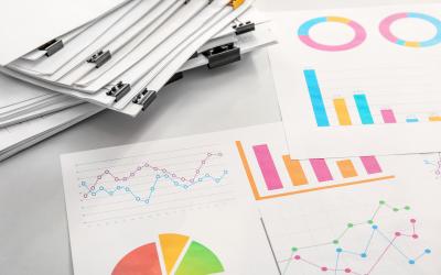 New SNC Financial Reporting Model
