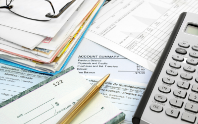 Main tax benefits 2020 – 2021