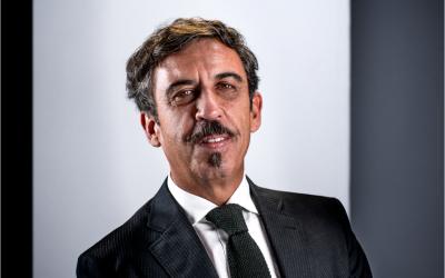 Manuel Lázaro Brito