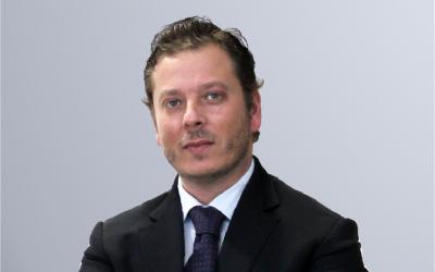 Hugo Salgueiro