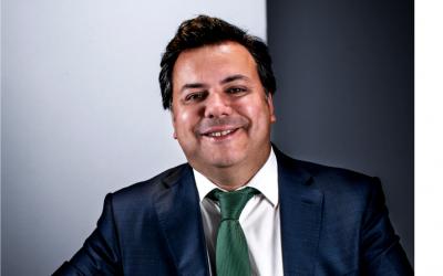 Filipe Pombeiro