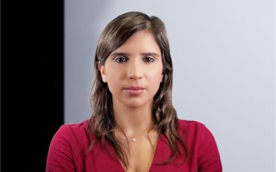 Marta Filipe