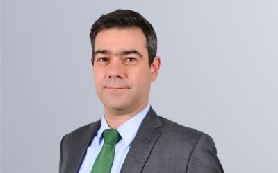 Sérgio Tereso